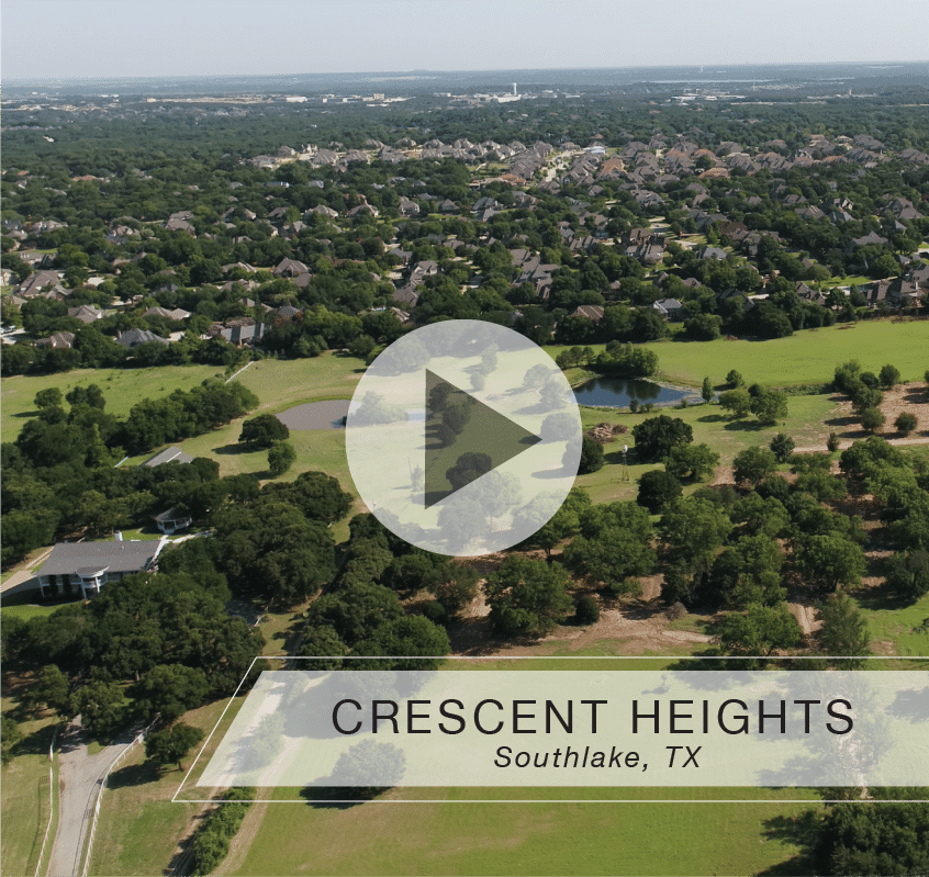 Crescent-Heights-Homepage-847x800-01