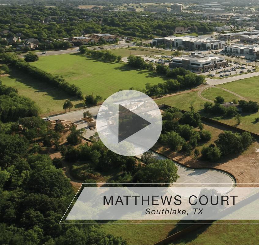 Matthews-Court-Homepage-847x800-01 (2)