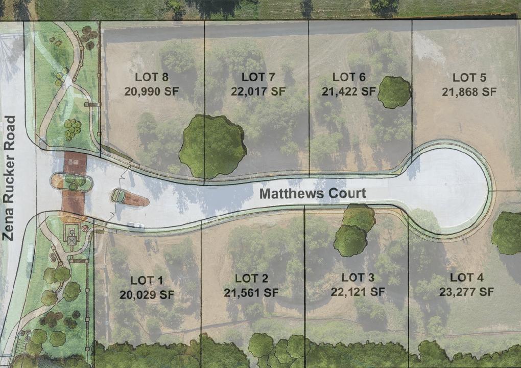 Matthews_Court_Site_Map_1020x720-01