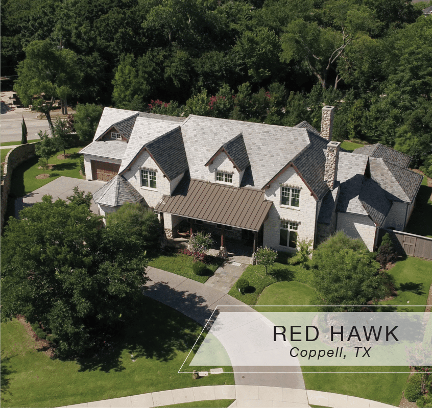 Red-Hawk-Homepage-847x800-01