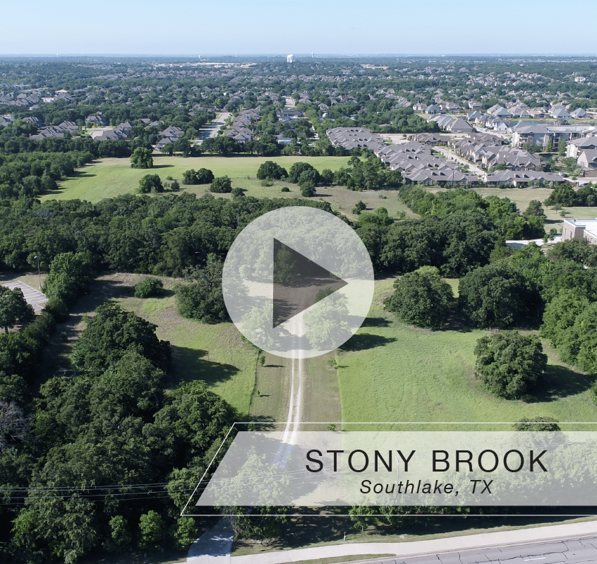 Stony-Brook-Homepage-847x800-01 (2)